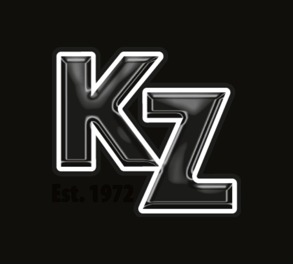 KZ-RV
