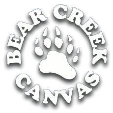 Bear-Creek-Canvas