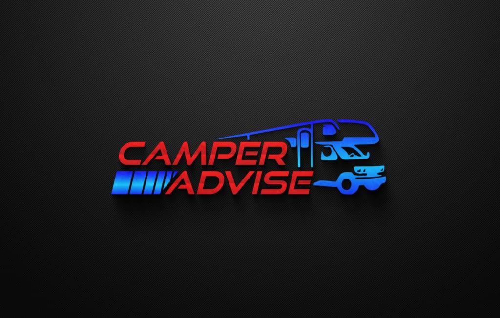 CamperAdvise 3D