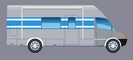 Class B Motorhome
