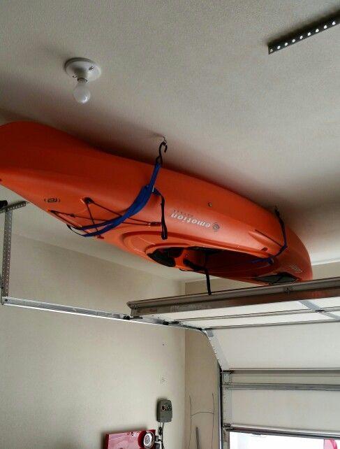 Ceiling Hoist