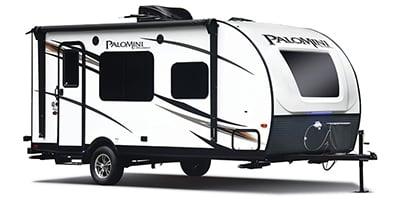 Palomini 182SK