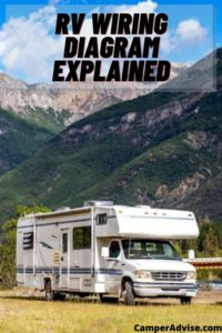 RV Wiring Diagram Explained (Electrical Schematics)