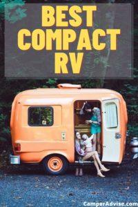 Best Compact RV