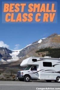 Best Small Class C RVs